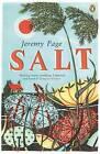 Salt by Jeremy Page (Paperback, 2008)