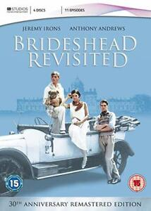 Brideshead-Revisited-The-Complete-Collection-30th-Anniversary-Edition-DVD