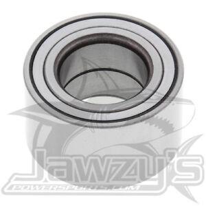 All Balls ATV UTV Front or Rear Wheel Bearing Kit 25-1496