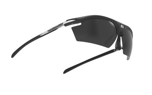 RUDY PROJECT RYDON matte blackSmoke Black OCCHIALI DA SOLE SP531006-0000