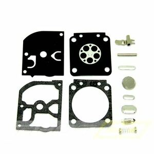 ZAMA-RB-100-Carburettor-CARB-Kit-for-STIHL-FS38-FS55-BG45-amp-HS45-C1Q-S93