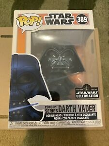 Funko-Pop-Concept-Series-Darth-Vader-Anaheim-Galactic-Con-Official-Sticker