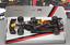 BBURAGO-1-43-Aston-Martin-Red-Bull-RB14-FORMULA-F1-Daniel-Ricciardo-Model-CAR-3 thumbnail 2