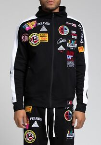 BLACK-PYRAMID-FUTURE-PATCH-TRACK-JACKET