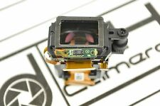 Sony Alpha a99 a99v View Finder Assembly Replacement Repair Part  DH9669