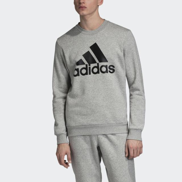 adidas quarzo hoodie