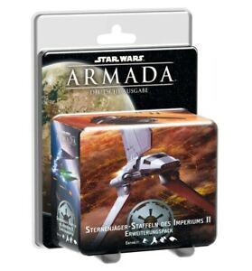 Star-Wars-Armada-Sternenjagerstaffeln-de-Imperiums-2-Extension-Allemand-Tie