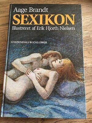 massage nakskov erotik for kvinder