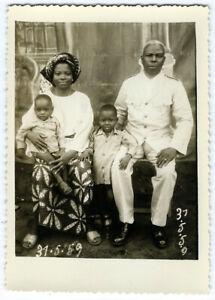 Foto-Africa-1959-Fotografo-Hounvenou-Adounjo-Pobe-Dahomey-Malik-Sidibe