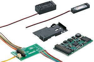 Marklin-Trix-h0-60977-Sound-decodificador-msd3-para-e-locomotoras
