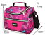 miniature 5 - Sanne-7L-Lunch-Insulated-bag-for-kids-girls-boys-Tote-school-Bag