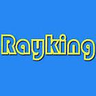 rayking19