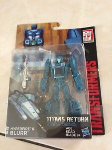 Transformers-Titans-Return-Hyperfire-amp-Blurr-NEW