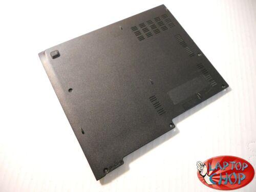 memory cover Asus K52F casing hard drive door panel