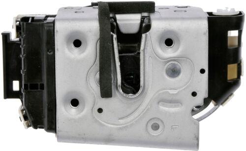 Integrated Door Lock Actuator Dorman 931-616