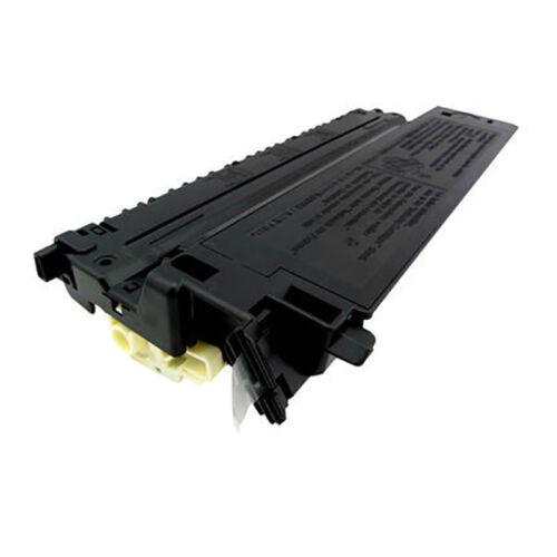 1PK E40 BLACK Toner Cartridge Compatible For Canon E40 PC140 PC150 PC160 PC170