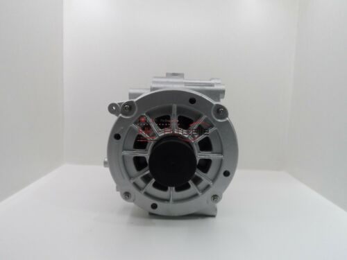 Lichtmaschine Alternator Mercedes C200 C270 E320 G270 S320 ML270 W210 CDI 190A