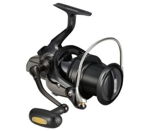 Daiwa 15 Purokago 6000 Long Cast    Fishing REEL From JAPAN 8f4b09