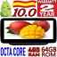 "miniatura 1 - 10,25"" ANDROID 10.0 MERCEDES CLS CLASE C CARPLAY COCHE GPS RADIO 4GB RAM 4GB RAM"