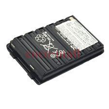 1400mAh FNB-83 Battery For Yaesu FNB-V57 FNB-V57H FNB-64 FNB-64H VX-110 VX-120