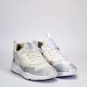 nike uomo scarpe bianche