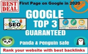SEO-BACKLINKS-Google-Top-3-Guaranteed-Rank-your-website-with-best-backlinks