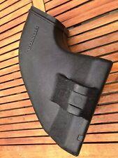 Honda Lawn Mower HR215 REAR DISCHARGE GUARD CHUTE DOOR 76311-VA3-000 WITH HINGE