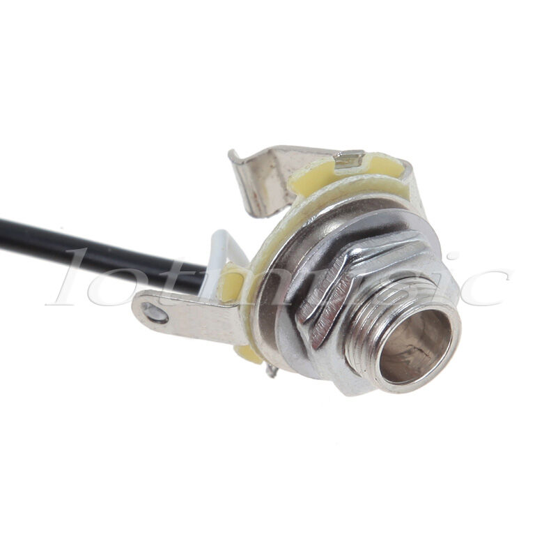 s l1600 left handed electric guitar wiring harness kit 5 way switch 1v2t stratocaster wiring harness uk at bayanpartner.co