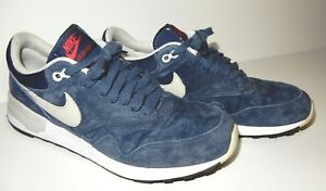 sale retailer 8f412 7cd58 Image is loading Nike-Air-Odyssey-LTR-Mens-Shoes-Size-9-
