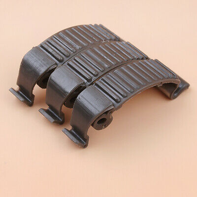 Air Filter Snap Cover Clip For Husqvarna 550 562 Chainsaw 503894703 Accessories