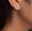 Fashion-Women-Girls-Earrings-Cute-Geometric-Ear-Stud-Drop-Dangle-Jewelry-Gifts thumbnail 101