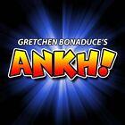 Gretchen Bonaduce's Ankh! by Gretchen Bonaduce (CD, Jun-2012, Down Boys Records)