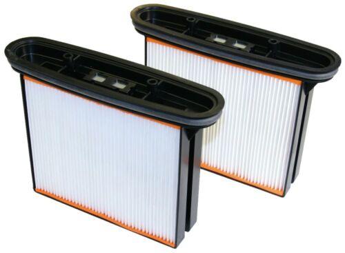 419190 starmix FKP 4300 HEPA Filter Filterkasette Faltenfilter 4011240419190