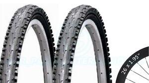 2-Bicycle-Tyres-Bike-Tires-Mountain-Bike-26-x-1-95-VC-5030-High-Quality