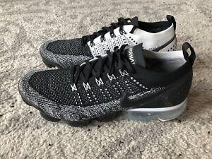 Nike Air Vapormax Flyknit 2.0 Orca in 2019 | Sneakers nike
