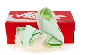 Wmns nike ao2722 sachen frauen Sandale freistunde pantoffeln freistunde Sandale baa5f0