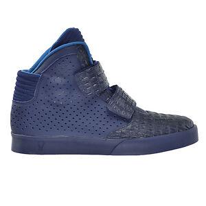 Zapatos azul marino Nike Flystepper para hombre 7wkyuDUrm