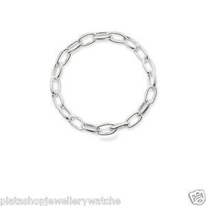 Thomas-Sabo-Authentic-Sterling-Silver-Glam-7-Soul-Bracelet-A1116-001-12-M-21cms