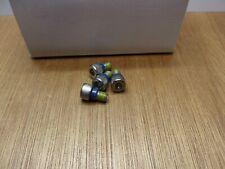 Qty4 Hoshizaki P01768 02 M8 Stainless Steel Seal Bolt Ice Machine 42eh34
