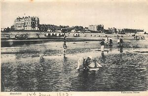 Bexhill-Sussex-1903-Postcard