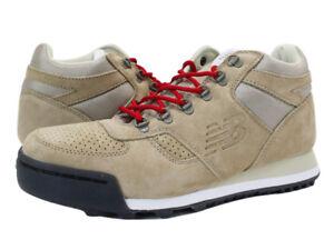 new balance hiking shoes j crew