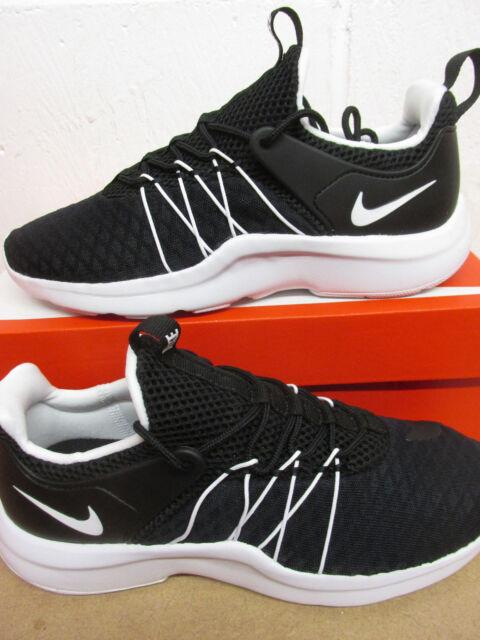 Nike Womens Darwin Running Trainers