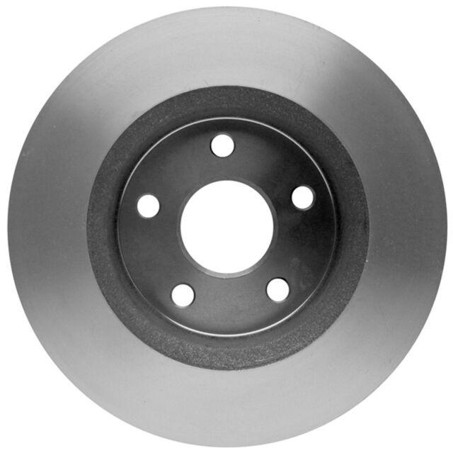 Transparent Hose /& Stainless Banjos Pro Braking PBF4202-CLR-SIL Front Braided Brake Line