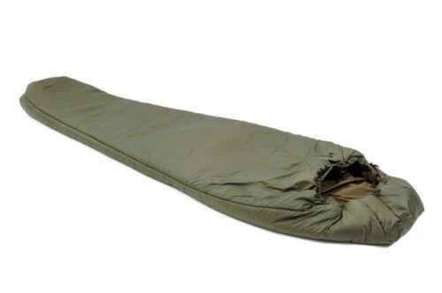Snugpak Softie 12 Osprey Military Sleeping Bag Forces Sleeping bag UK MADE