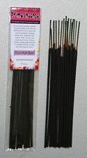 Primo Incense Sticks  - Connoisseur Mystic Night Queen (20 grams) Pure Organic