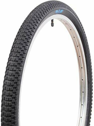 SE Vee Cub Bike Tire Black Sz 26 x 2in