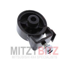 LH-Nsf-Cote-transfert-Gear-Box-Mount-pour-MITSUBISHI-L200-K74-SHOGUN-SPORT-K94