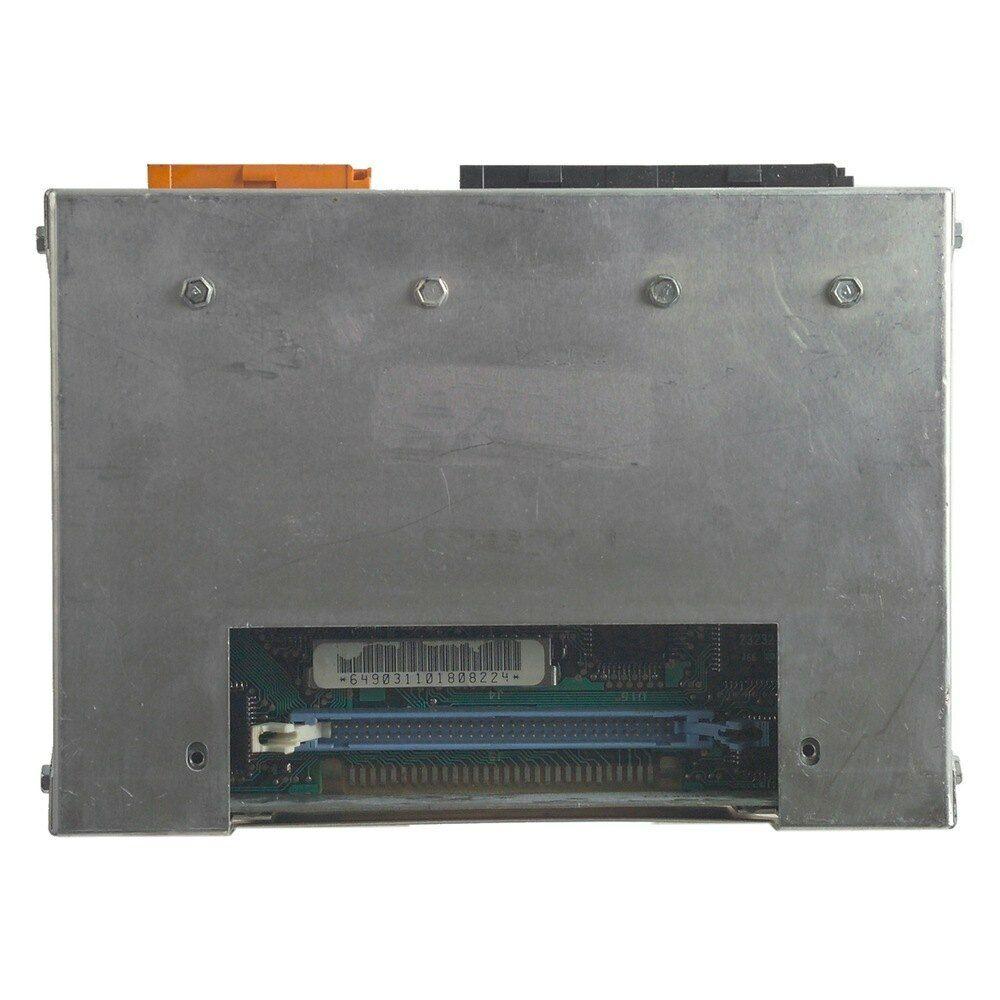 Engine Control Module//ECU//ECM//PCM-Computer Cardone 77-8253 Reman