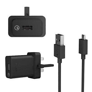 Red Cargador Para Xperia Z Z1 Compact Z2 Z1 Ultra Power Supply para teléfono móvil