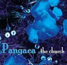 Pangaea EP 9324690034031 by Church CD &h